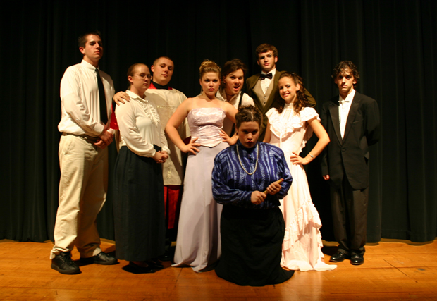 ths-importance-being-earnest-001